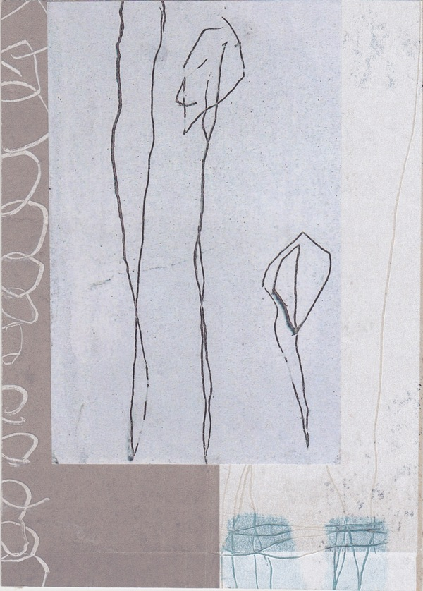 Image originale d'Agnès Kuster-Fernex